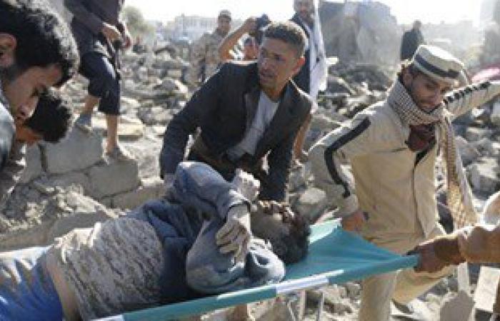 باحث ليبى يطالب مصر بالتدخل فى طرابلس مثلما تفعل مع اليمن