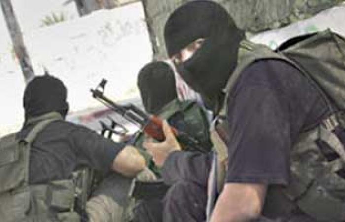 """السجن 8 أشهر لمغربية بتهمة """"عدم التبليغ عن جريمة إرهابية"""""""