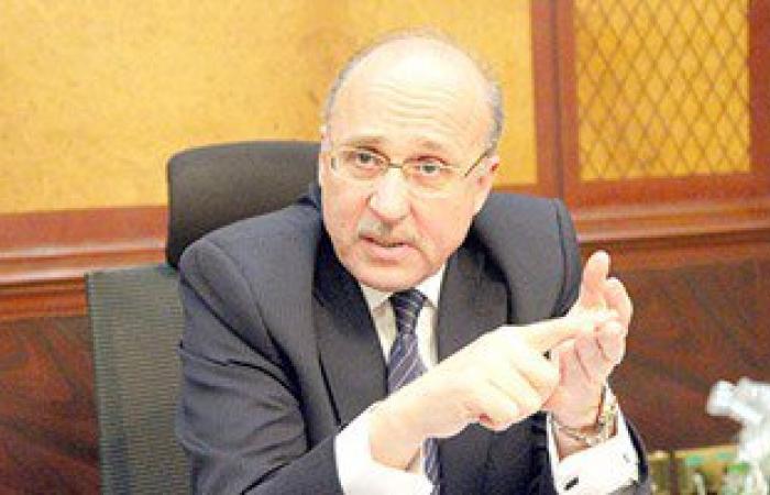 وزير الصحة يزور مستشفيات سوهاج الأحد المقبل