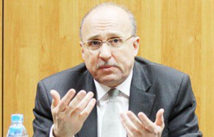 وزير الصحة: لا توجد أدلة ثابتة عن أسباب تسمم أهالى الشرقية