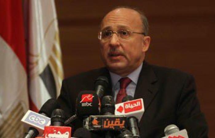 وزير الصحة: فحص مياه 400 منزل و6 محطات أهلية للكشف عن تلوث الشرقية