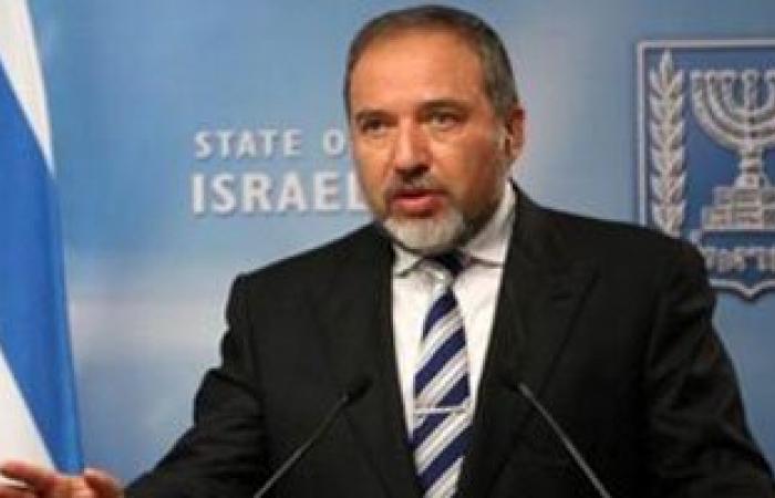 ليبرمان يهاجم جنوب إفريقيا لاتهامها إسرائيل بارتكاب جرائم بحق الفلسطينيين