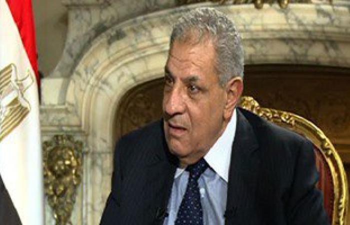 محلب من إندونيسيا: كلمة الرئيس بالقمة الأفروآسيوية تؤكد دور مصر بالمنطقة