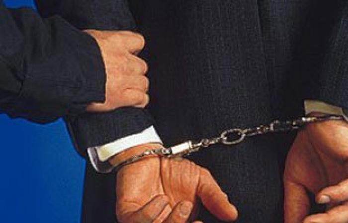 إحالة لصين سرقا 10 آلاف جنيه من مزارع بالأقصر لمحاكمة عاجلة
