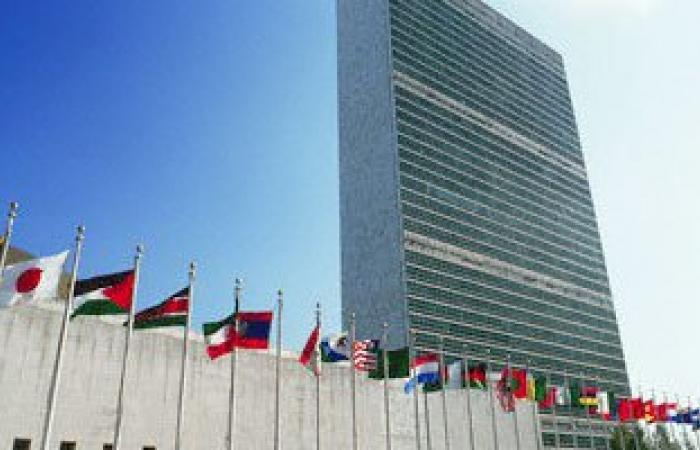"""خلاف حاد خلال اجتماع للأمم المتحدة بشأن حق""""جبهة البوليساريو"""" فى الحديث"""