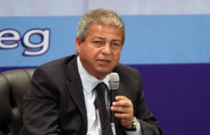 وزير الشباب والرياضة: موسم كرة القدم الحالى والمقبل بدون جماهير