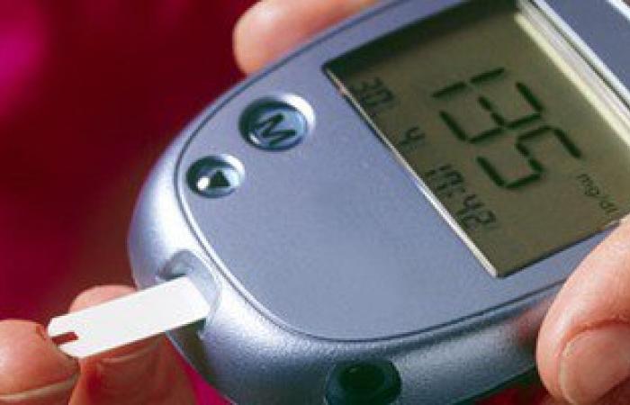 تعرف على أعراض هبوط السكر وطرق علاجه
