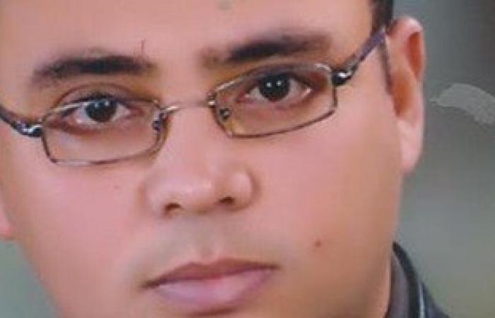 حبس المتهمين بمحاولة اغتيال المقدم محمد فيصل رئيس مباحث العياط السابق