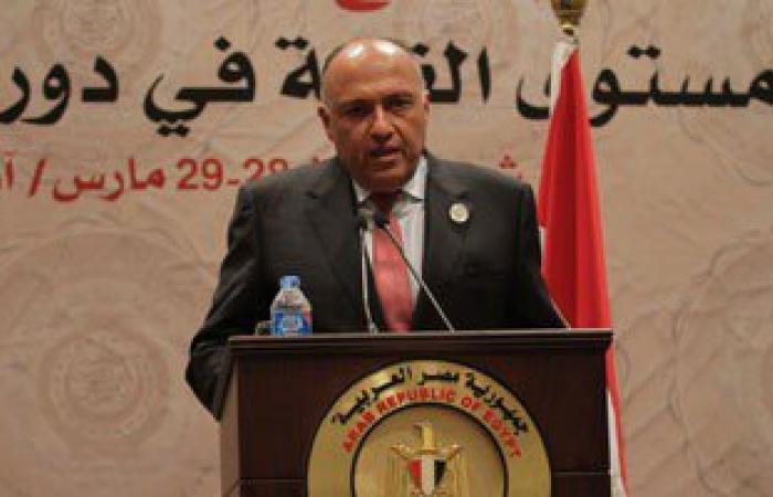 """دبلوماسى مصرى لـ""""اليوم السابع"""": الإفراج عن المصريين المحتجزين بصنعاء"""