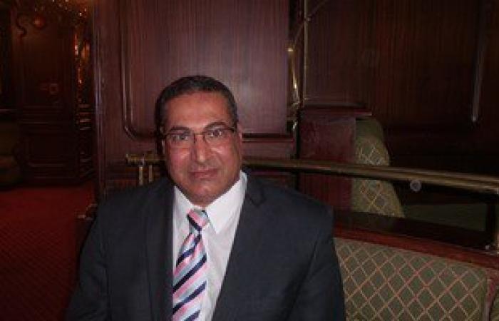 سرطان المبيض الأكثر شيوعا بمصر وثلثا الحالات تكتشف فى المراحل المتأخرة