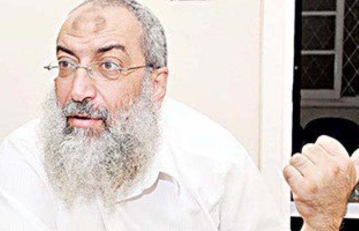 ياسر برهامى: اعتداءات الإخوان على العلماء لا تمت للإسلام بصلة