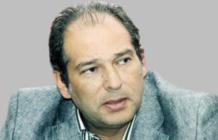 """""""الوفد"""": قطعنا الاتصالات مع """"6 أبريل"""" لأننا لا نعلم من يدير الحركة"""