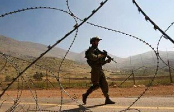 محافظ الانبار يعلن إغلاق الأردن حدودها البرية مع العراق بسبب داعش