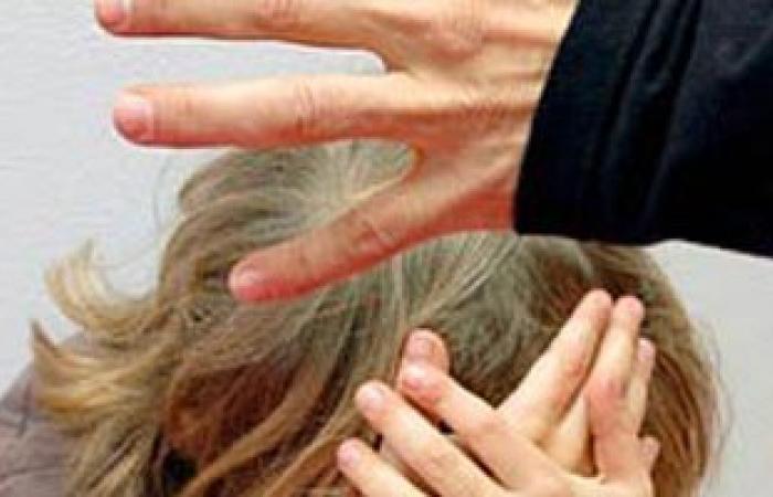 إهمالك لأطفالك وإساءة معاملتهم يصيبهم بارتفاع ضغط الدم لما يكبروا