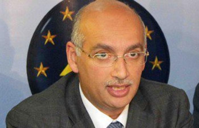 وزير التعليم الفنى من الفيوم: خطة لتطوير المناهج لمواكبة متطلبات سوق العمل