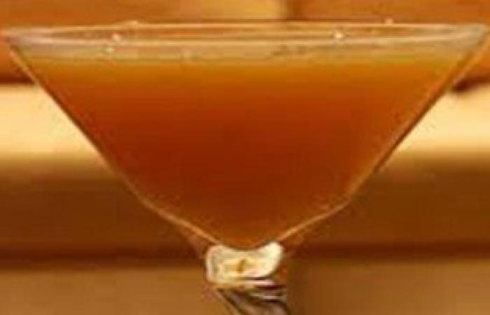 7 فوائد لمشروب الدوم أهمها خفض الضغط والوقاية من أمراض القلب والسرطان
