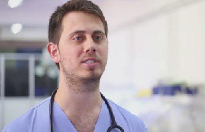 فورين بوليسى: داعش يبث فيديو لأطباء شباب يدعون زملاءهم للانضمام لهم