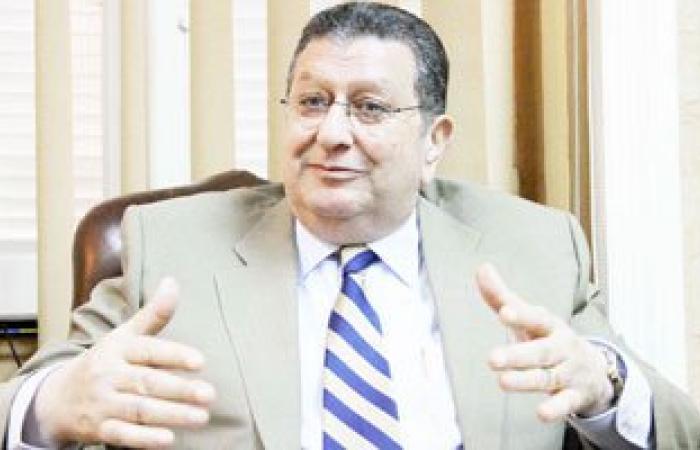 المؤتمر يطالب الأحزاب بتجاوز قانون الانتخابات لاستكمال مؤسسات الدولة