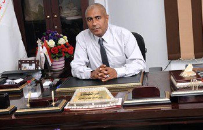 تاجيل محاكمة عمر الطهطاوى فى اتهامه بالنصب على المواطنين إلى 6 مايو