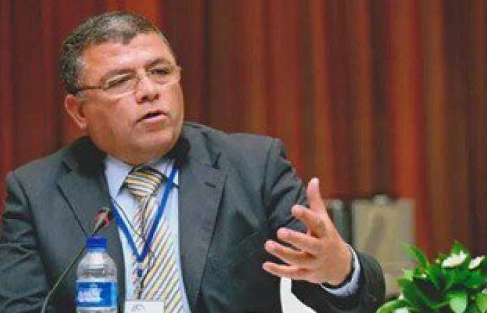 وزير الاتصالات يتفقد سنترال الإسماعيلية اليوم ويلتقى بشاب تعزيز المواطنة