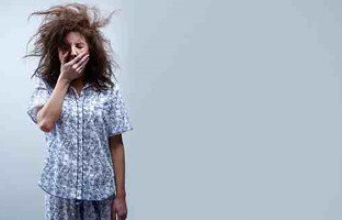 للمطلقات.. احذرى: قلة النوم تعرضك لارتفاع الضغط والأزمة القلبية