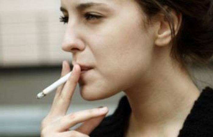 15 لقاء بكفر الشيخ حول خطورة التدخين والإدمان بكفر الشيخ فى شهر رمضان