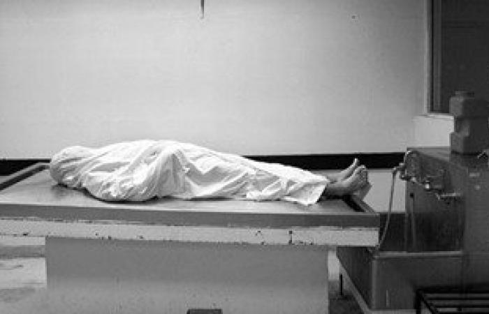 العثور على جثة مسن فى حالة تعفن داخل شقته ببولاق الدكرور