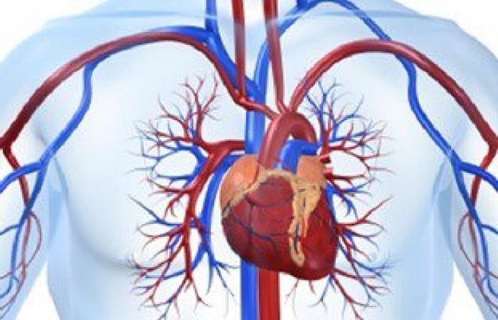 بشرط موافقة الطبيب..5فوائد لصيام مرضى القلب أهمها تقليل الإصابة بالجلطات