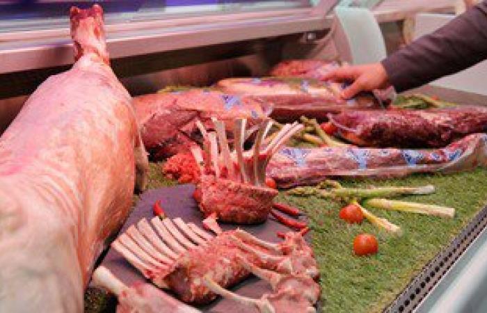 ابتعد عن اللحوم المصنعة خلال السحور والإفطار لتجنب أمراض القلب والسرطان
