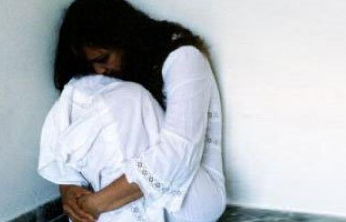 عامل يتهم زوجة أبيه بإجبار أخته القاصر على ممارسة الرذيلة بالإسماعيلية