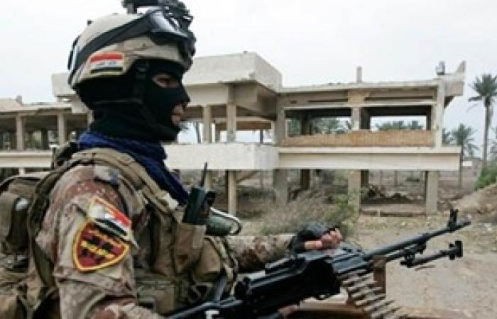 الخارجية الأمريكية تنصح مواطنيها بعدم السفر إلى العراق
