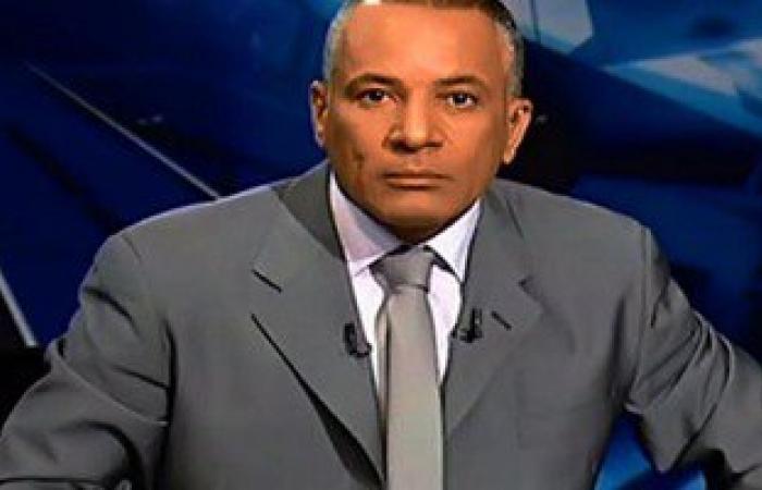 """""""الجنح"""" تنظر اليوم معارضة أحمد موسى على حكم حبسه فى سب """"الغزالى حرب"""""""