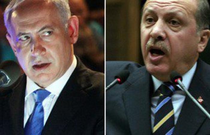 مصادر تركية: تل أبيب طلبت من أنقرة استئناف مناورات نسر الأناضول