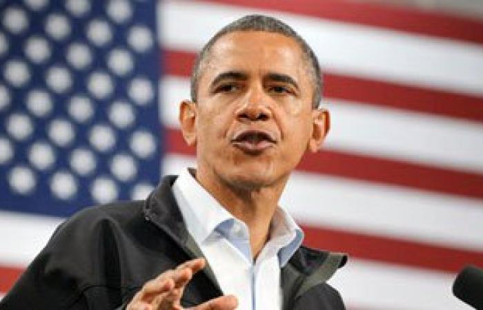 """""""داعش"""" يتوعد أوباما بمزيد من النكسات ويعلن إقامة ولاية القوفاز"""