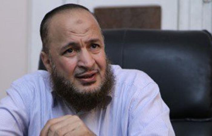 جبهة إصلاح الجماعة الإسلامية: شورى الجماعة يبحث الانسحاب من تحالف الإخوان