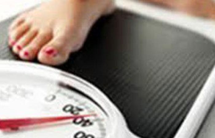 نظام غذائى يخلصك من 20 كيلو فى شهرين.. ملف تفاعلى