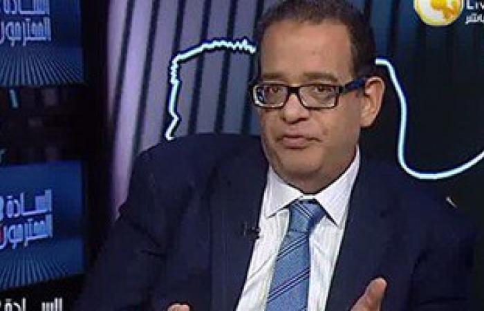 محامى حسين سالم: موكلى جاد فى تصالحه مع الدولة