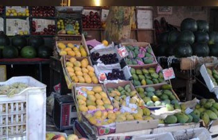 رئيس مدينة مرسى علم: تشكيل لجنة لمراقبة المحلات والأسواق خلال رمضان