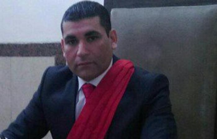 تأجيل محاكمة رجل أعمال وآخرين فى انهيار سور مركز تجارى بالإسكندرية لـ9 سبتمبر