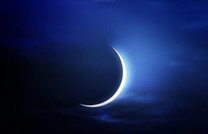 تركيا تسعى إلى توحيد مواعيد الصيام والإفطار فى العالم الإسلامى