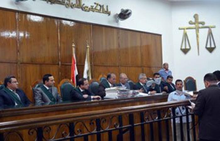 القضاء الإدارى ينظر اليوم دعوى 200 مدرس لبطلان قرار فصلهم تعسفيا