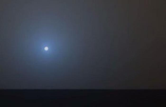 الاستشعار عن بعد: وكالة فضاء الإمارات لعبت دورا فى إطلاق أول مسبار عربى للمريخ