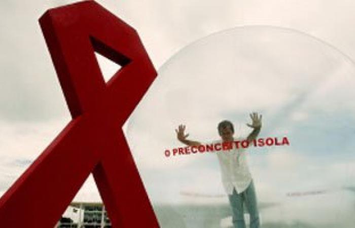 ديلى ميل: نتائج مبشرة لمصل جديد يقى من الإصابة بالإيدز