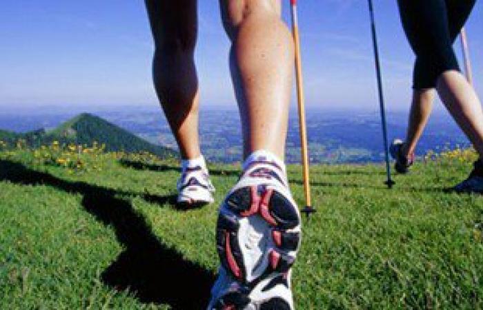 5 شروط للاستفادة من ممارسة الرياضة فى رمضان