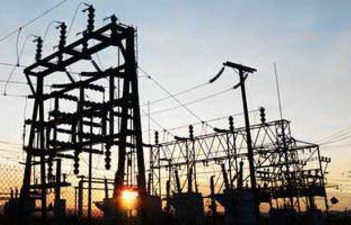 """مصدر بـ""""الكهرباء"""": نحتاج 143 مليون متر مكعب وقود خلال شهر يوليو"""