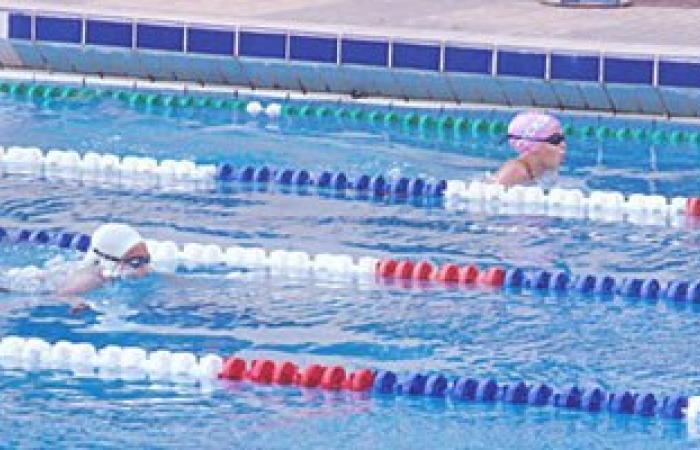 رمضان مش شهر للراحة..تعرف على الرياضات المناسبة أثناء الصيام أهمها السباحة