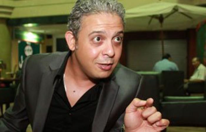 اليوم.. أولى جلسات محاكمة المذيع معتز مطر بتهمة محاولة قلب نظام الحكم