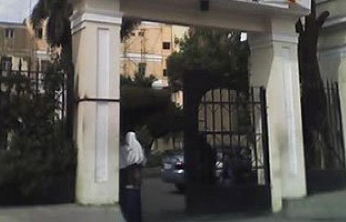 """21 يوليو.. نظر تجديد حبس 5 متهمين بتحطيم """"استقبال"""" مستشفى الدمرداش"""