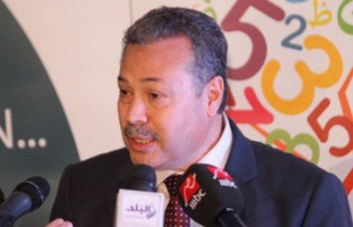 وزير التعليم يعتمد نتيجة التاريخ للثانوية العامة بنسبة نجاح 86.7%