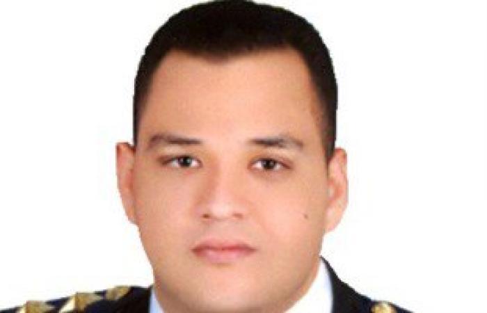 موجز المحافظات.. استشهاد ضابط إثر إصابته بـ4 طلقات بالرأس